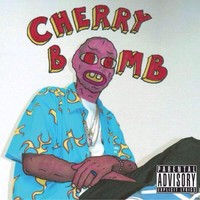 Cherry Bomb by Tyler The Creator image