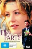 Life Of The Party DVD