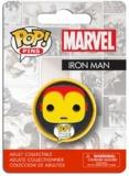 Marvel - Iron Man Pop! Pin