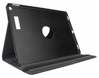 Targus: VersaVu for iPad Pro - Black image