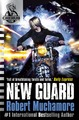 New Guard by Robert Muchamore