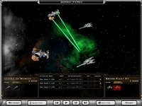 Galactic Civilizations II: Gold Edition for PC Games image