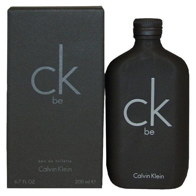 Calvin Klein - CK Be Fragrance (100ml EDT)