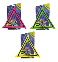 Wahu: Airbladez - Tri Blade Boomerang (Assorted Colours)