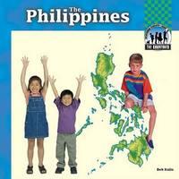 Philippines by Bob Italia