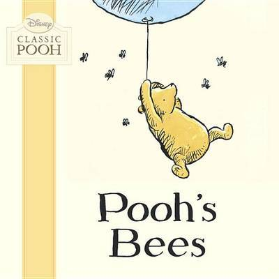 Pooh's Bees by Laura Dollin