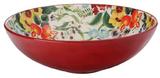 Maxwell & Williams Euphemia Henderson Round Bowl 31cm Gift Boxed