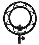 Blue Microphones Ringer Mount - Black for