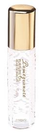 MOR Perfume Oil - Pomegranate (9ml)
