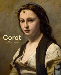 Corot by Mary Morton