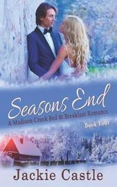 Season's End by Jackie Castle