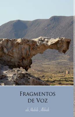Fragmentos De Voz image