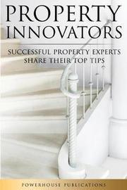 Property Innovators by Mitul Patel