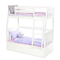 Our Generation: Home Accessory Set - Bunk Bed