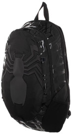 Marvel: Venom Suit-up - Sporty Backpack