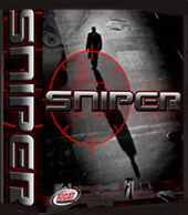 Sniper for PC Games