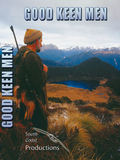 Good Keen Men on DVD