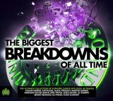 The Biggest Breakdowns Of All Time by Various Artists
