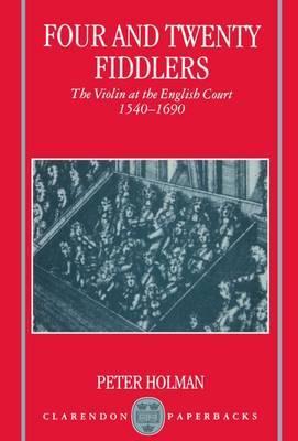 Wagner's Das Rheingold by Warren Darcy
