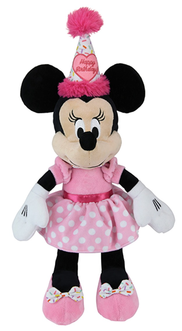 You searched for: minnie mouse toys. Good news! Etsy has thousands of handcrafted and vintage products that perfectly fit what you're searching for. Discover all the extraordinary items our community of craftspeople have to offer and find the perfect gift for your loved one (or yourself!) today.