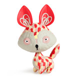 Horrible Adorables - Haremus Vinyl Mini-Figure
