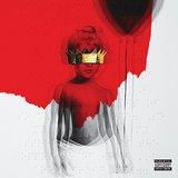 ANTI (2LP) by Rihanna
