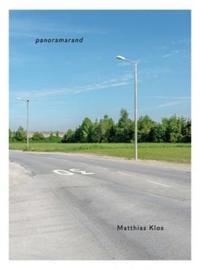 Matthias Klos - Panoramarand image