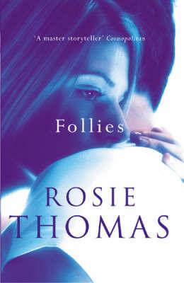 Follies by Rosie Thomas image