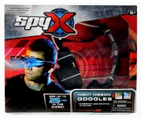 SpyX - Spy Night Goggles