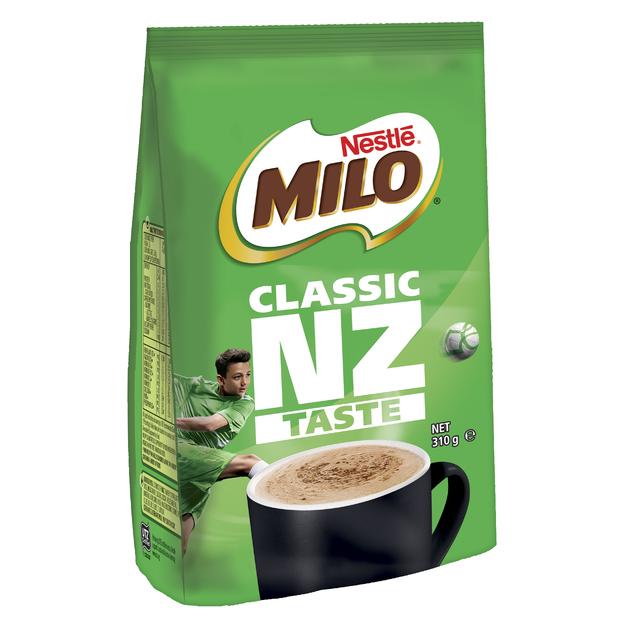Milo (310g)