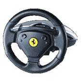 Ferrari 360 Modena Racing Wheel