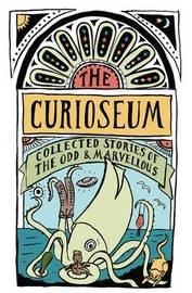 The Curioseum image