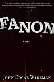 Fanon by John Edgar Wideman image