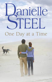 One Day at a Time by Danielle Steel image