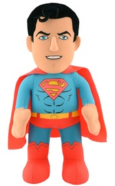 "Bleacher Creatures: Classic Superman - 10"" Plush Figure"
