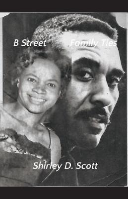 B Street Family Ties