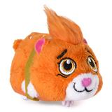 Zhu Zhu Pets: Hero Hamster - Mr Squiggles