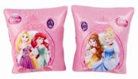 Bestway: Disney Princess - Children's Armbands (23 x 15cm)