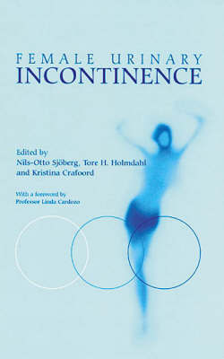 Female Urinary Incontinence