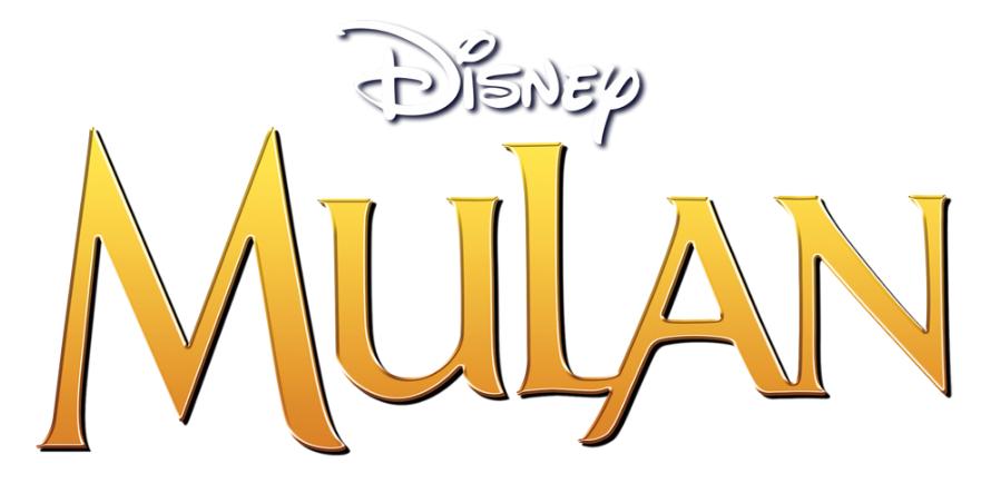 Disney's Mulan: Mulan on Kahn - Pop! Ride Figure image