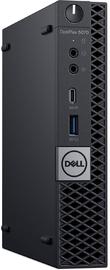 Dell OptiPlex 5070 i7 8GB 256GB MFF Desktop