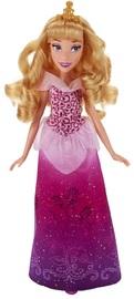Disney Princess: Royal Shimmer Aurora Doll