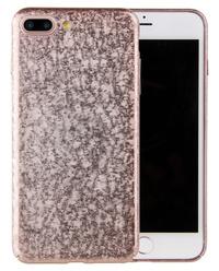 Uniq Hybrid iPhone 7 / 8 Plus Topaz - Rose Pink