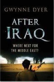 After Iraq by Gwynne Dyer image