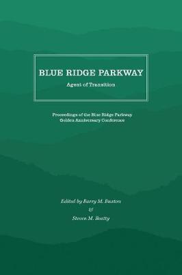 Blue Ridge Parkway image