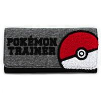 Loungefly: Pokemon Trainer - Jersey Wallet