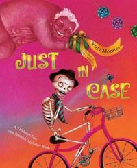 Just In Case by Yuyi Morales image