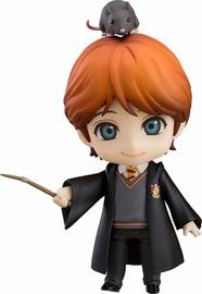 Harry Potter: Ron Weasley - Nendoroid Figure