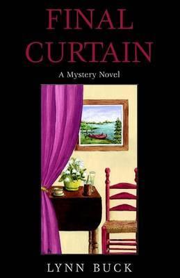 Final Curtain by Lynn Buck image