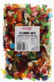 Gummi Mix 1.9kg